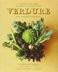 Verdure by Christopher Boswell (Paperback, 2014)