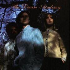 THE DREAM ACADEMY - DREAM ACADEMY CD POP 10 TRACKS NEU