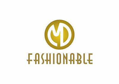 Fashionable by M&D