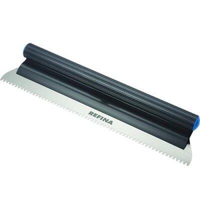 REFINA 228173N PLAZIFLEX Skim Blade 12 Foam Back