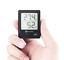 DG-TH1130 mini Thermomètre hygromètre intérieur maison température humidité M