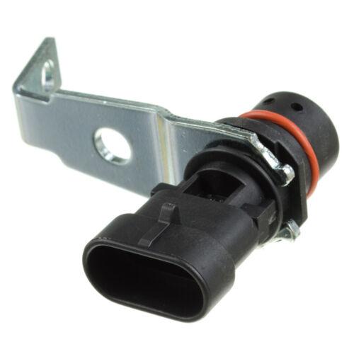 Engine Crankshaft Position Sensor Holstein 2CRK0029