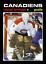 RETRO-1970s-High-Grade-NHL-Hockey-Card-Style-PHOTO-CARDS-U-Pick-Bonus-Offer miniature 142