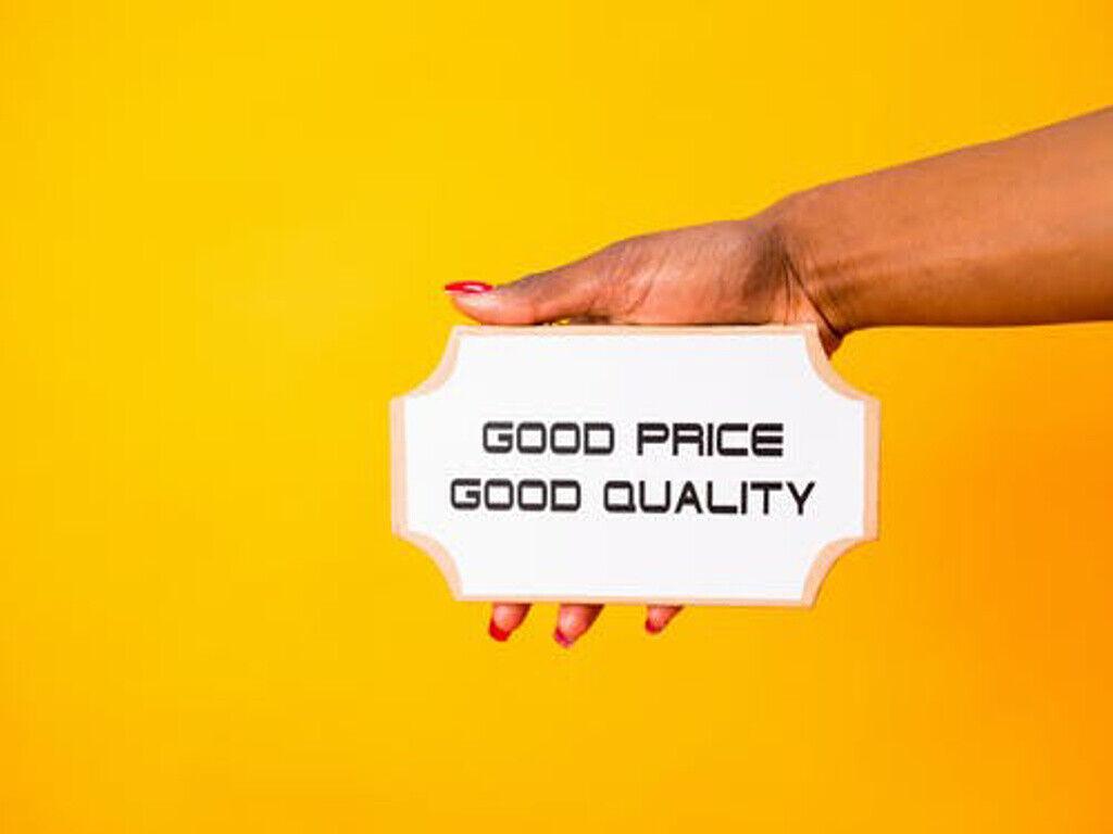 thisnthatbargains2014