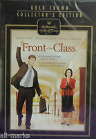 Hallmark Hall Of Fame front Of The Class Dvd - & Sealed