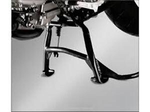 Hauptstaender-XF650-Freewind-Suzuki