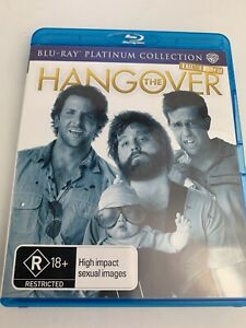 THE-HANGOVER-BLU-RAY-EXTENDED-UNCUT-EDITION-REGION-B-BRADLEY-COOPER
