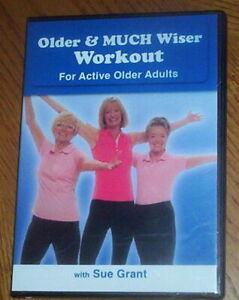 Older-amp-Much-Wiser-Workout-for-Active-Older-Adults-DVD-v-good-free-ship