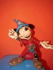 Micky-als-Zauberer-1-Figur-dieser-Serie