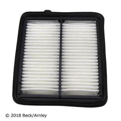 Air Filter Beck//Arnley 042-1822