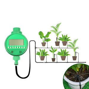 Electronic-Home-Water-Timer-Garden-Irrigation-System-Controller-Water-Program-US