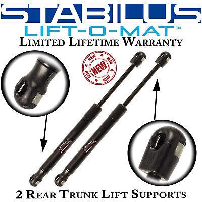 Deck Lid Lift Support-Hatch Lift Support Sachs SG471009