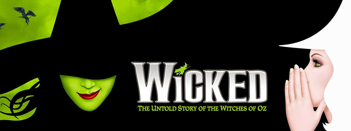 Wicked Los Angeles