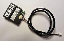 "Samsung 55"" TV UN55D7000LF WiFi Module WIDT10B BN59-01130A with Cable"