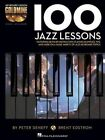 Keyboard Lesson Goldmine: 100 Jazz Lessons (Book/2 Cds) by Peter Deneff, Associate Professor Jazz Studies Theory Composition Brent Edstrom (Paperback, 2014)
