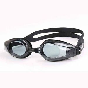 22ab2c3429 Image is loading Freedo-OPT-Prescription-Optical-Swimming-Goggles-Short- Sighted-