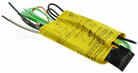 Jvc Kw-avx810 Kwavx810 Genuine Wire Harness Pay Today Ships Today