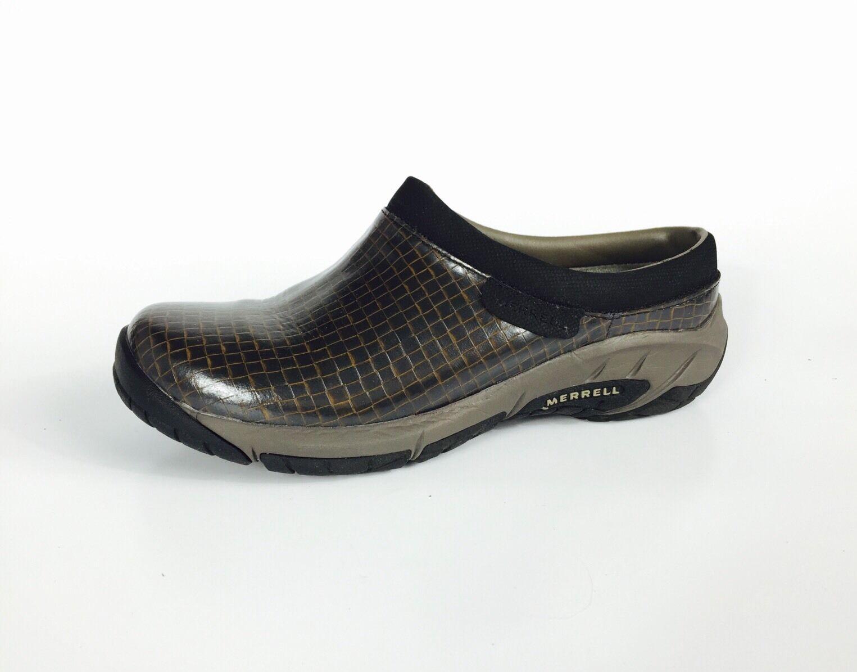 Merrell Encore Flair Women's Comfort Shoes Size 7.5