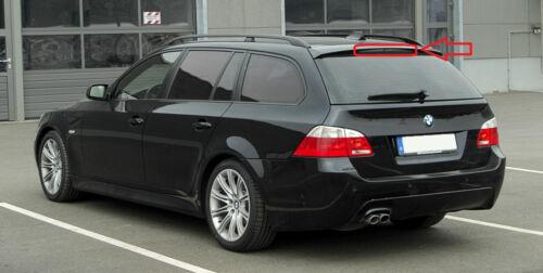 BMW E61 serie 5 Nuevo Original 3RD blanco freno deja de luz de terceros 6925902 7145667