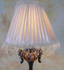 Stehlampe-Lampe-Stehleuchte-Stoffschirm-klassisch-antik-Look-edel-PQ001-a