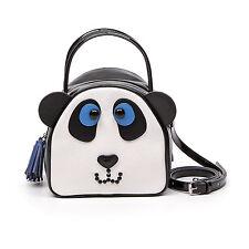 """BRACCIALINI """"Panda"""" Handtasche"""