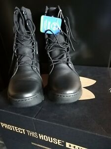 Under Uk8 da 42 Ua 99 da 124 Armour 5 Rrp 8 uomo Boot Us9 Safety pollici Eur rIPrxz