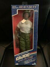 Gi Joe Action Figure Clothing Hall of Fame Hof Stalker RANGER 1992 Uniforme Pantalon