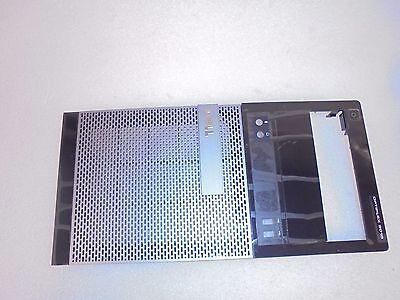 NEW GENUINE Studio XPS 8000 XPS 7100 Top Bezel Plastic Power Button  J098T