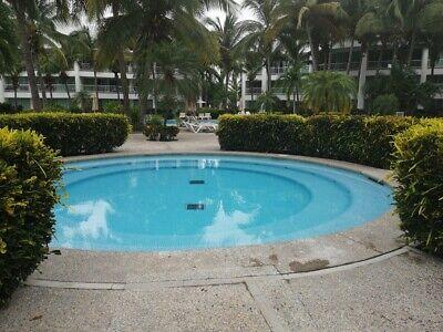En Venta Departamento en Mayan Lakes,  Acapulco