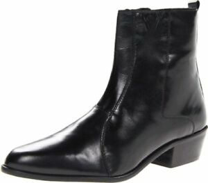 Stacy-Adams-Mens-Boot-Select-SZ-Color