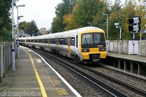 South-East-Trains-465182-Welling-2008-Rail-Photo