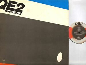 MIKE-OLDFIELD-qe2-UK-Original-LP-EX-VG-V-2181-New-Age-Art-Rock-Prog-Rock