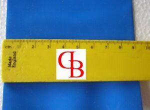 Gaine-thermoretractable-95-et-120-mm-pour-Accus