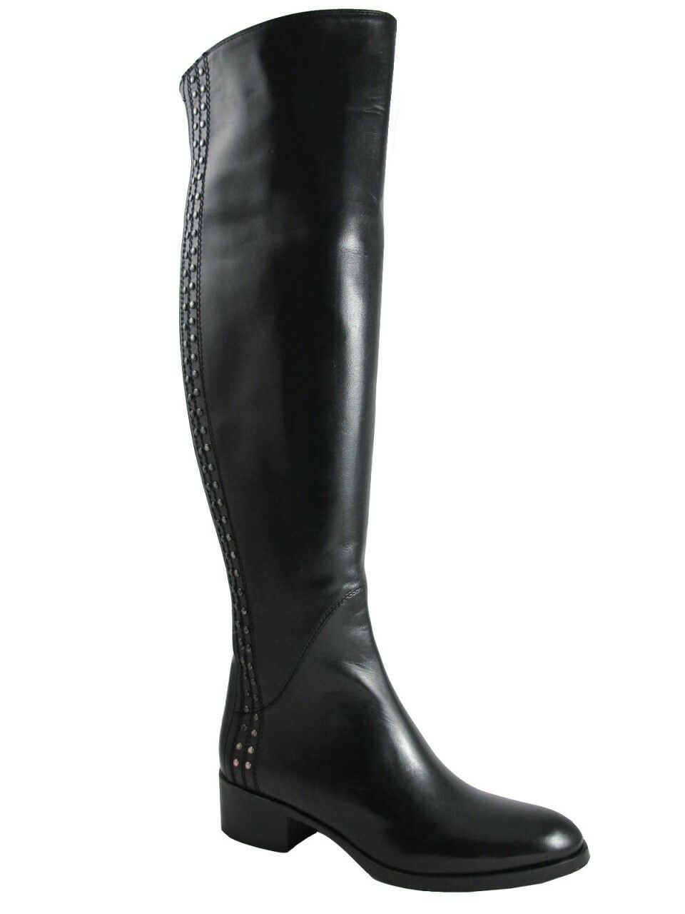 Le Pepe 417467 Women's Knee high Boot