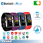 Smart-Watch-Fit-Activity-Step-Tracker-Callorie-Counter-Bracelet-Wristband thumbnail 1