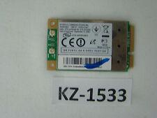 Samsung NP-NC10-KAY2DE Atheros Wlan Board Platine  #KZ-1533