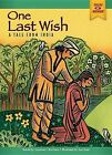 One Last Wish: A Tale from India by Red Chair Press (Hardback, 2013)