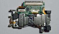 US SELLER  NEW Sony PS3 KES-410A KEM-410ACA KEM-410CCA Bluray Laser Lens KES-410