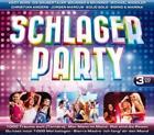 Partyschlager (2011)