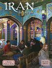 Iran the People by April Fast (Hardback, 2010)