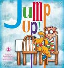 Jump Up! by Sharon Parsons (Paperback, 2014)