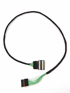 808-16-Car-Key-Chain-Micro-Camera-15-034-38cm-Lens-Extension-Cable