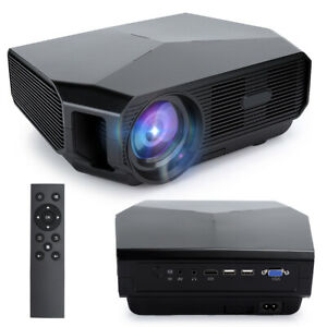 Full-HD-Native-4600-Lumen-Home-Theater-HD-TV-3D-LCD-LED-Video-Projector-4000-1