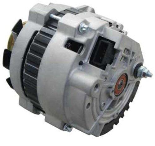 E WAI 7861-11N-6G Alternator-VIN
