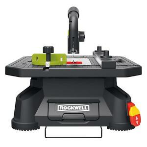 Tabletop-Table-Saw-Small-Portable-Jobsite-Compact-Lightweight-Electric-Rockwell