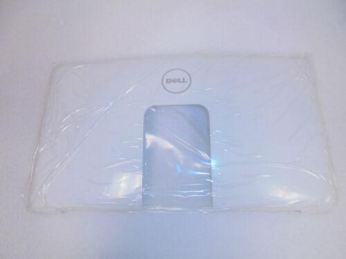 NEW GENUINE Dell Studio 1909 CCFL XDVWJ White Back Cover 1B2174G00-600-G