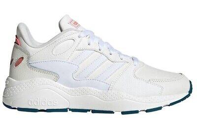 ADIDAS CRAZY CHAOS cloudfoam scarpe donna sportive ginnastica running sneakers   eBay