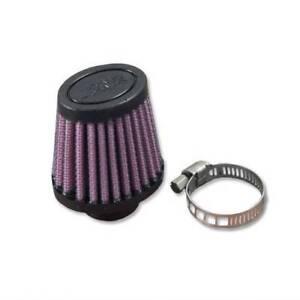 DNA-Universal-Air-Filter-Crank-Case-Vent-Female-Inlet-16mm-PN-CV-1600