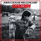 John Mellencamp - Scarecrow (lp) Vinyl LP Mercury