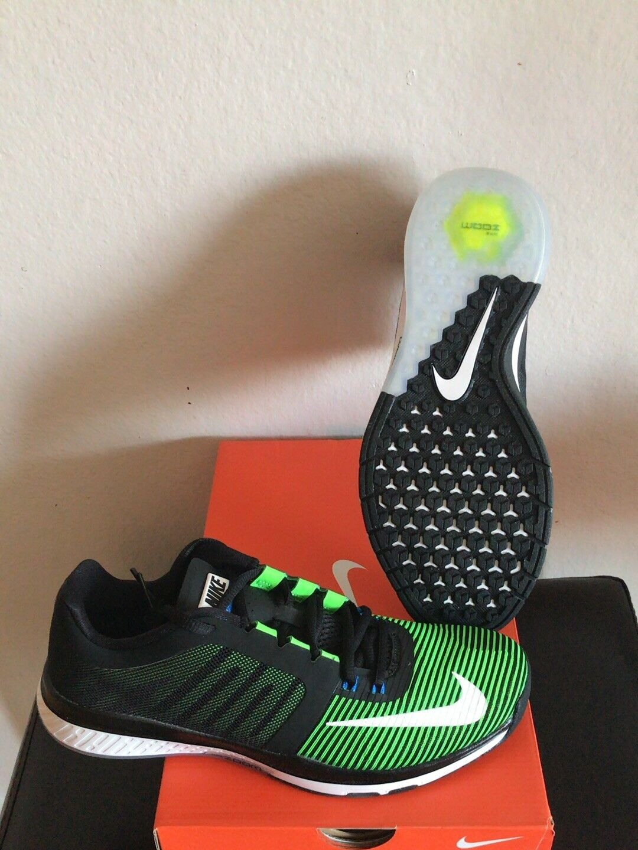 973f5dfc92c Zoom Speed TR3 Men's Nike nyznmk7727-Athletic Shoes - www ...